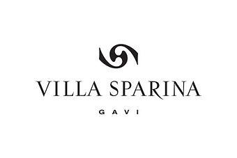 Villa-Sparina.jpg
