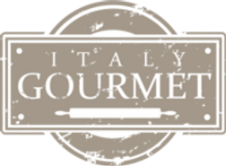 Italy_Gourmet_1_180x.png