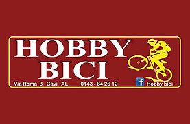 Hobby-Bici-Gavi.jpg