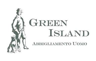 Green-Island-Gavi.jpg