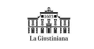 La-Giustiniana-Gavi.jpg