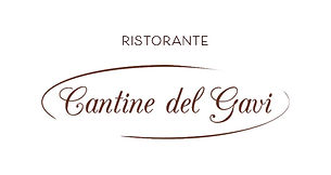Cantine-del-Gavi.jpg