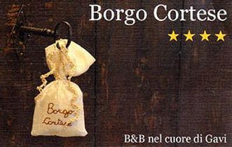 Borgo Cortese B&B.jpg