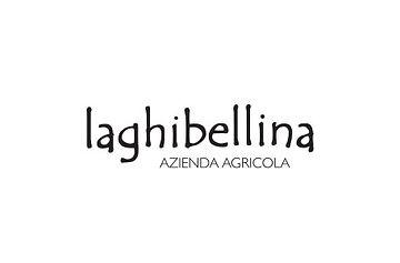 La-Ghibellina-Gavi.jpg