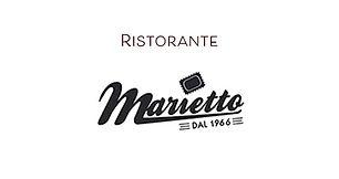 Da-Marietto-ristorante.jpg