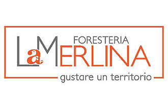 Foresteria-La-Merlina.jpg
