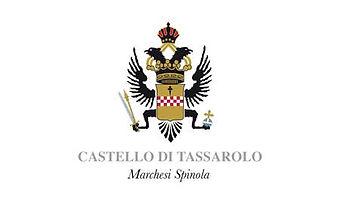Castello-di-tassarolo-Logo.jpg