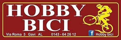 Hobby%20Bici%20Gavi_edited.jpg