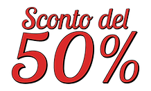Sconto50.png