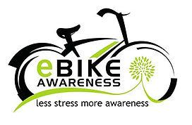 E-bike-Awareness.jpg