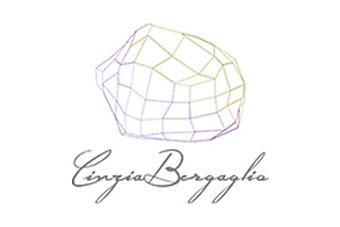 Cinzia-Bergaglio.jpg