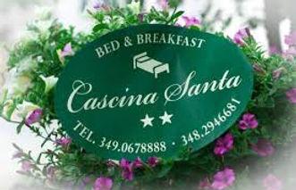 Cascina Santa B&B.jpg