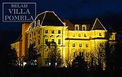 Relais-Villa-Pomela.jpg