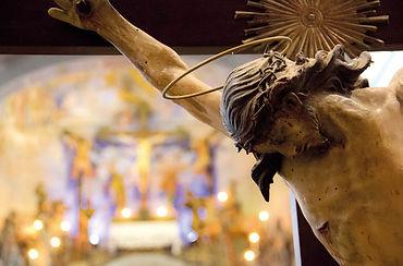 Novi-Ligure-Oratorio-di-santa-maria-madd