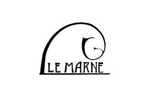 Le-Marne-logo.jpg