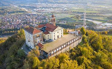 Santuario di Monte Spineto Stazzano.jpg