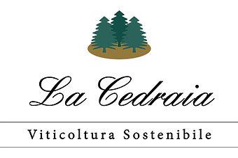 la-cedraia-winery.jpg