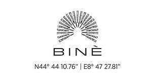 Bine-Wine.jpg