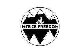 MTB-is-freedom-con-logo.jpg