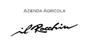 Il-Rocchin-Gavi.jpg