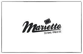 ristorante-da-Marietto-Gavi.jpg