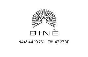 Binè Wine