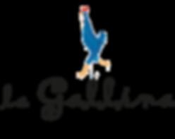 la gallina - villa sparina - ristorante