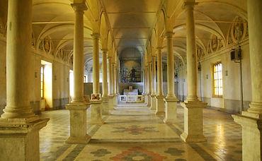 MuseoSantaCroce18a.JPG