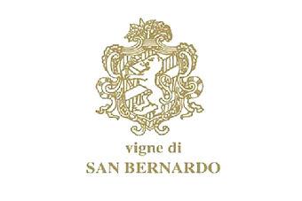 Vigne-di-San-Bernardo-logo.jpg