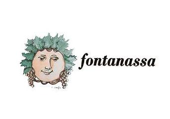 Logo-Fontanassa.jpg