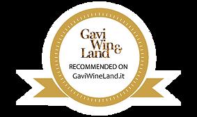 Gavi Wine Land.png