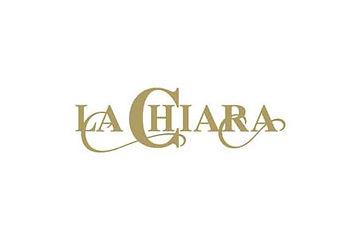 La-Chiara-LoGO.jpg