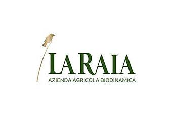 La-Raia-LOGO.jpg