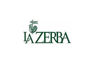 La-Zerba-LOGO.jpg