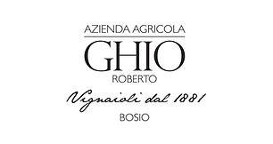 Ghio-Roberto-Vini.jpg
