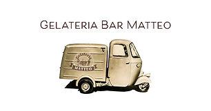 Gelateria-Bar-Matteo.jpg