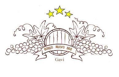borgo-nuovo-gavi-logo.jpg