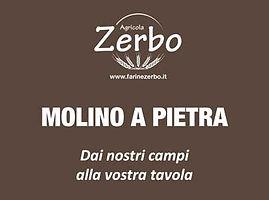 Logo-Zerbo-2018.jpg
