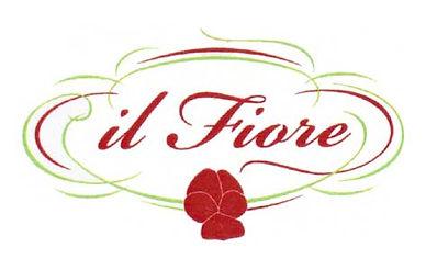 Il-Fiore-Gavi.jpg