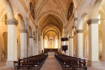 Santa Maria di Castello.jpg