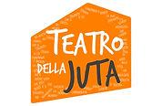 teatro-della-juta.jpg