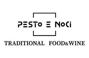 Pesto-e-Noci.jpg