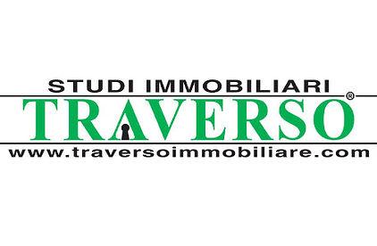 Studi-immobiliari-traverso-logo_1.jpg