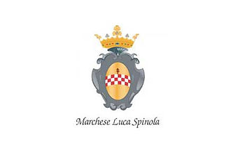 Marchese-Luca-Spinola-LOGO.jpg