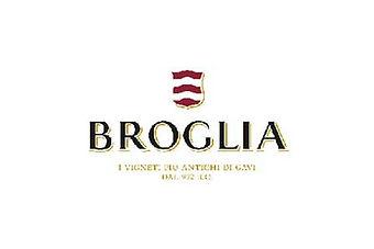 Broglia-LOGO.jpg