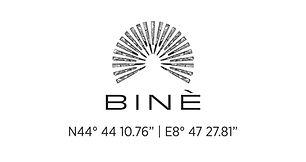 Binè-Wine.jpg