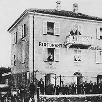 Ristorante-Ai-Nebbioli-Gavi.jpg