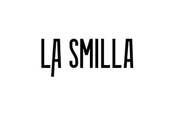 La-Smilla-Gavi.jpg