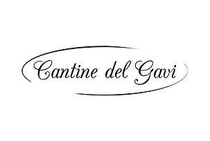 Cantine del Gavi 04.jpg