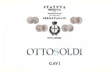 Ottosoldi-Gavi.jpg